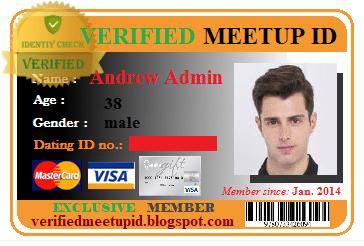fake ids website