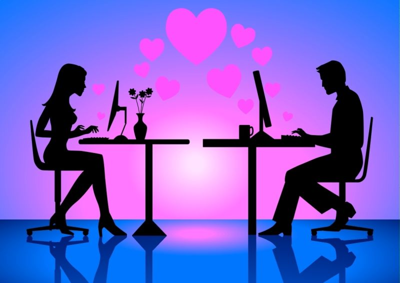 I Found Love Online – Uncover The Surprising Approach That Works