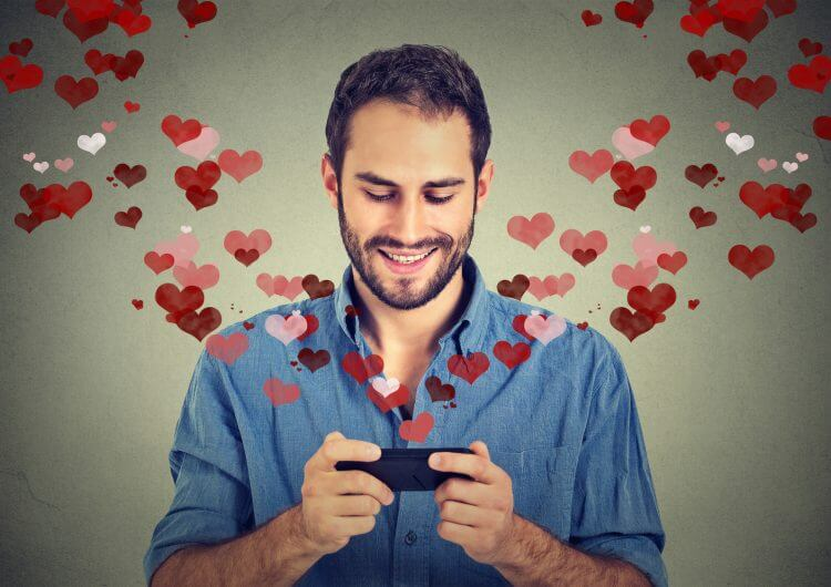 23 Essential Online Dating Tips for Men That Will Get Immediate Results