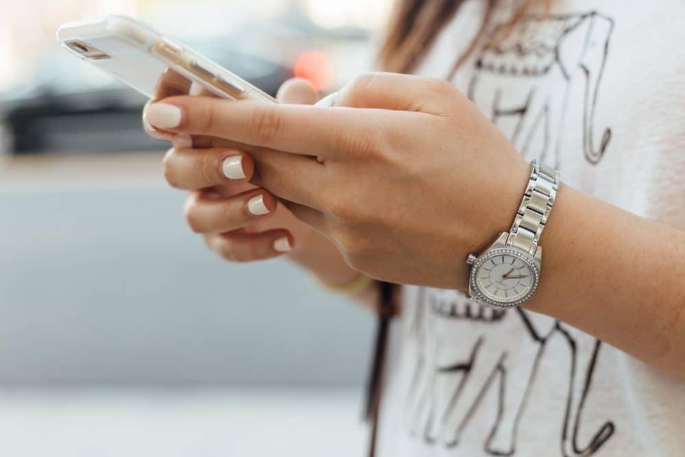 dating app bumble vs tinder